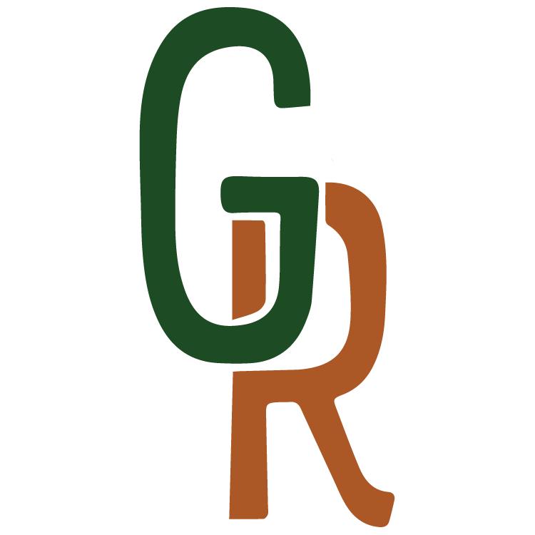 Arborvitae – Emerald Green